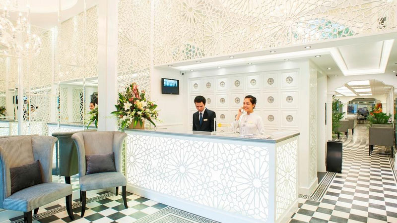 church-boutique-hotel