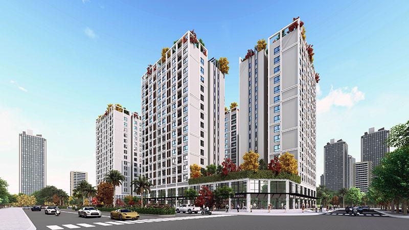 eco-smart-city