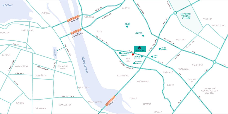 vi-tri-eco-smart-city