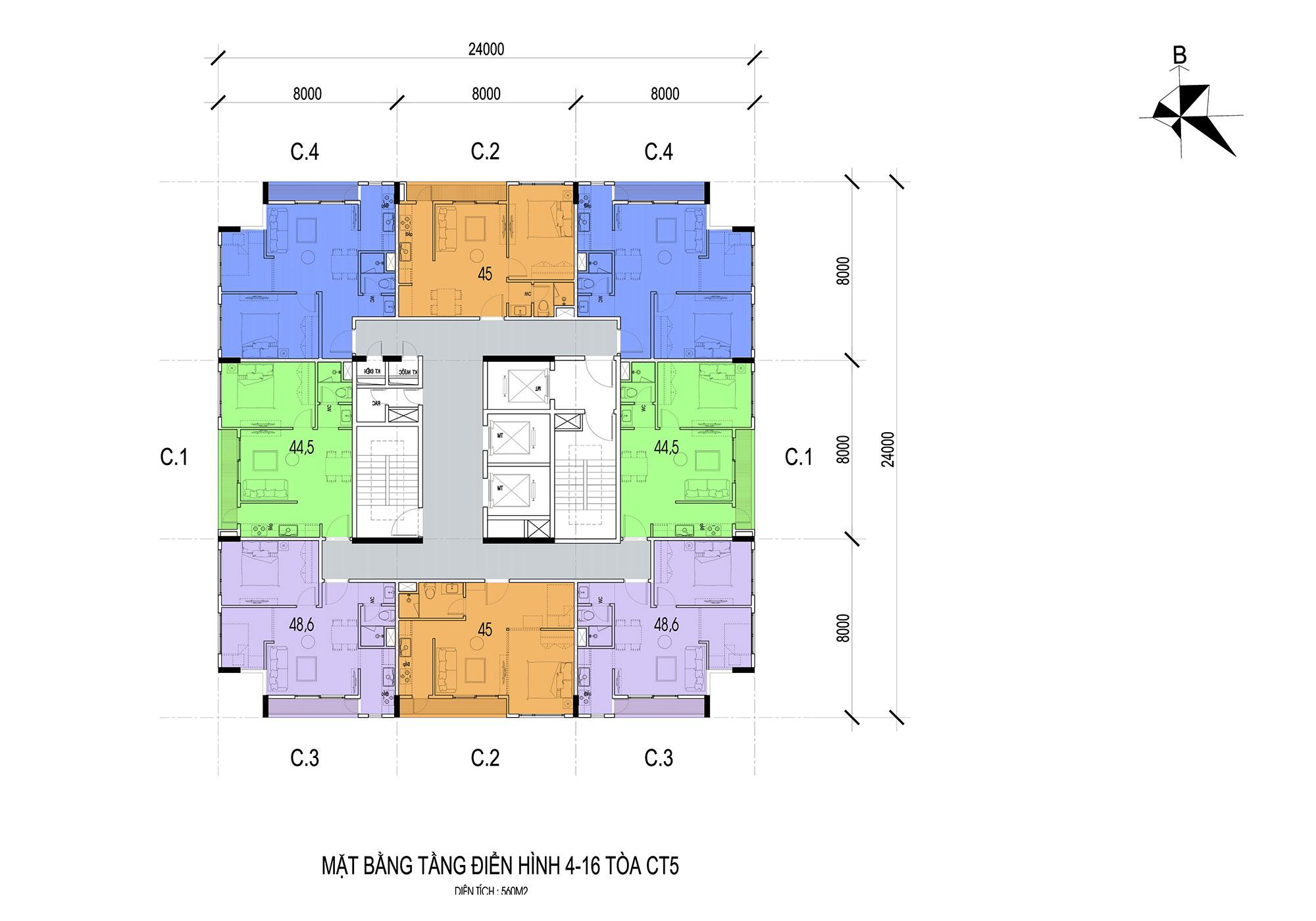 mat-bang-tang-4-16-toa-ct5-eco-smart-city
