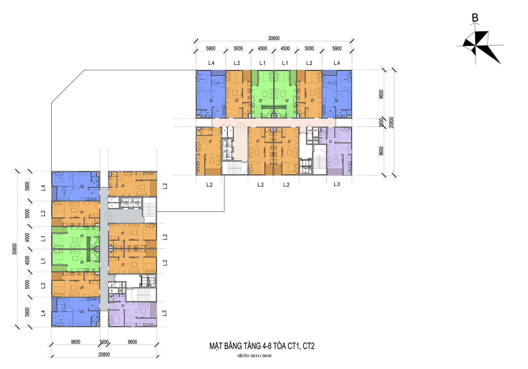 mat-bang-tang-4-8-toa-ct1-ct2-eco-smart-city