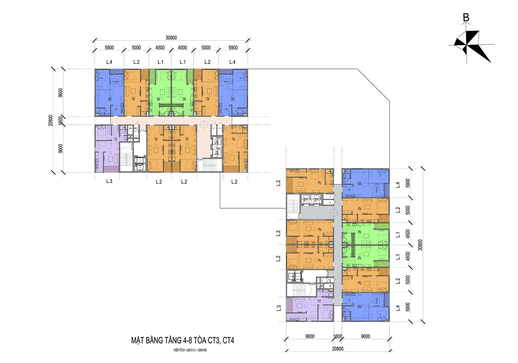 mat-bang-tang-4-8-toa-ct3-ct4-eco-smart-city