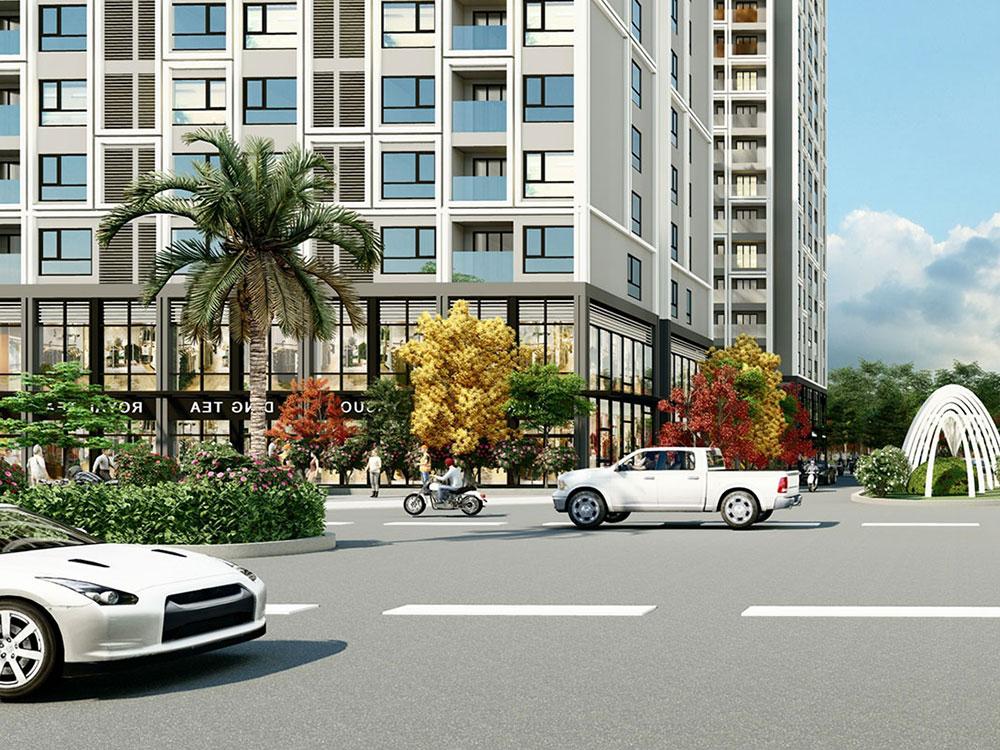shophouse-eco-smart-city