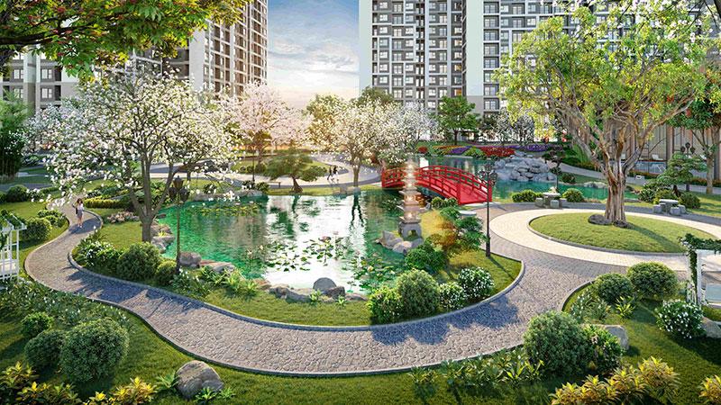 duong-dao-to-tam-kimono-the-sakura-vinhomes-smart-city