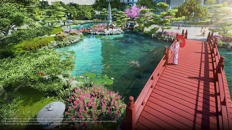 ho-ca-koi-vinhomes-ocean-park